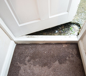 Water Damage Restoration Company Warren Michigan - water2-new
