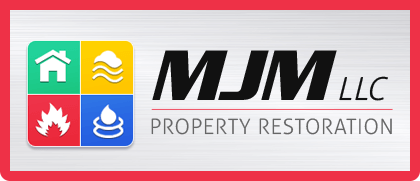 MJM Property Restoration LLC